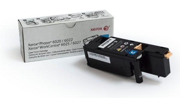 buy laserjet printer