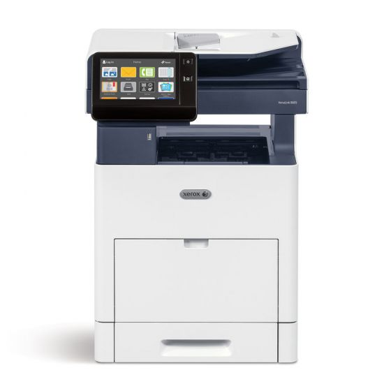 Xerox Versalink C400/DN Best Printer Services