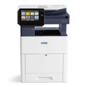 Xerox VersaLink B605 Printer Services