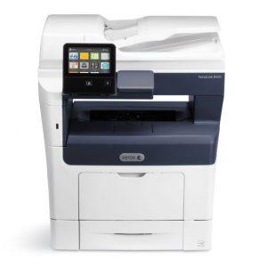 Xerox VersaLink B405 Best Printer Services