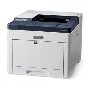 Xerox Phaser 6510 DN Printer Servicing Companies