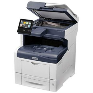 Xerox Versalink C405 Best Printer Services