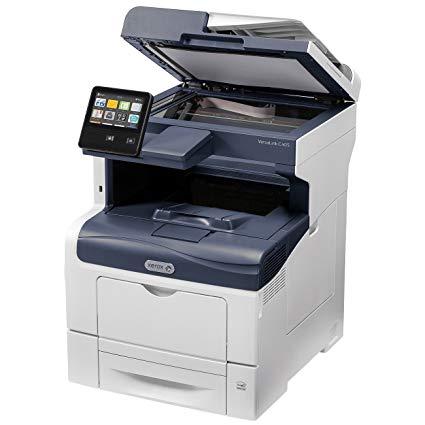Xerox Versalink C405 Best Printer Services