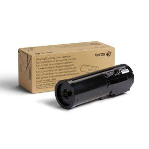 Xerox Versalink  B400 B405 Original Toner Cartridge - Black