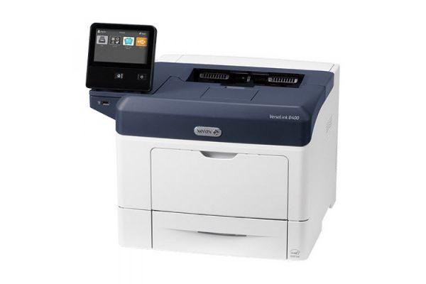 Xerox檀 VersaLink檀 B610*