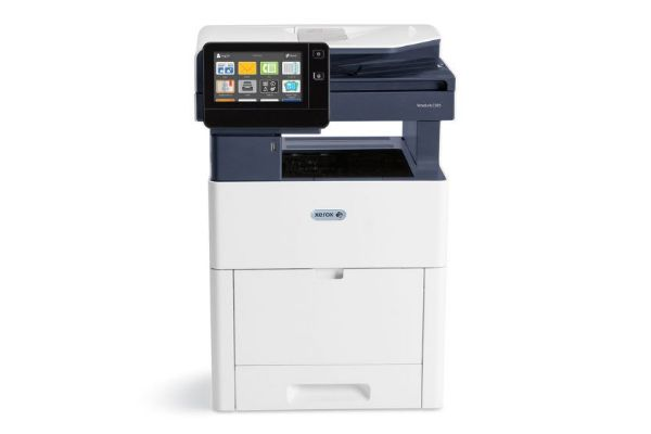 best buy canon printer