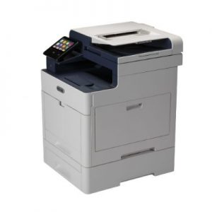 Xerox WorkCentre 6515 hp printer technician near me