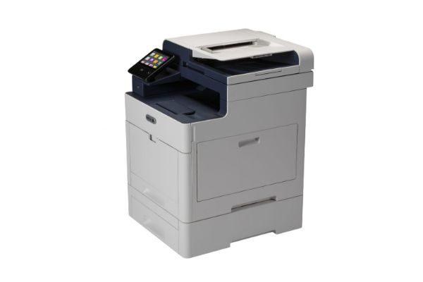 Xerox WorkCentre 6515 hp printer technician near me