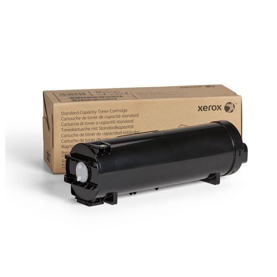 Xerox Versalink  B600, B610, B615 Original Toner Cartridge - Black