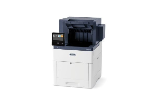 Xerox Versalink C505/X Best Large Format Printer