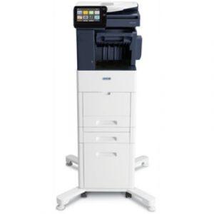 Xerox VersaLink C605* Plotter Printing Near Me
