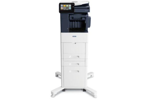 Xerox檀 VersaLink檀 C605*