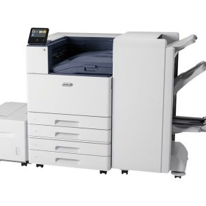 Xerox VersaLink C9000 Canon Authorized Repair