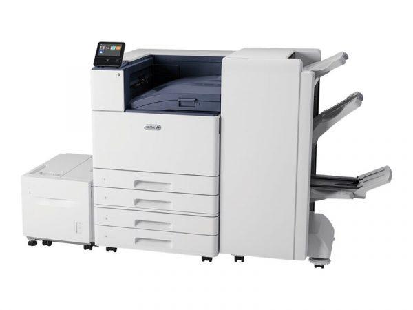 Xerox VersaLink C9000 Canon Authorized Repair