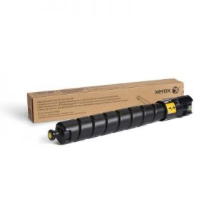 Xerox Versalink  C9000 Original Toner Cartridge - Yellow