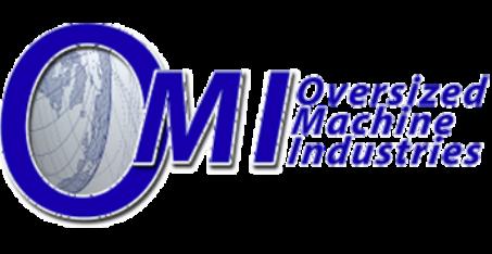 Oversized Machine Industries
